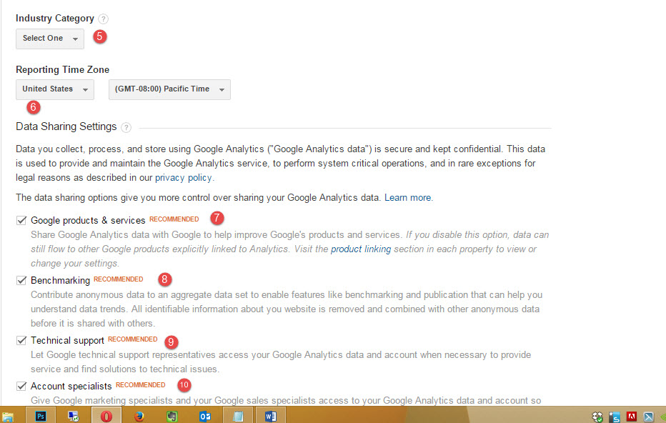 [عکس: google-analytics-learning-6.jpg]