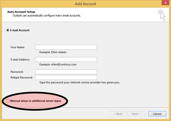 [عکس: learn-outlook-config-for-mail-account03.jpg]