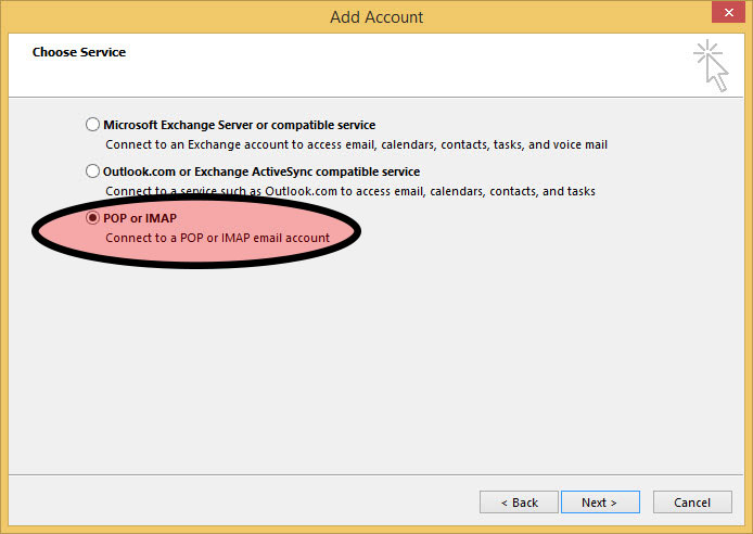 [عکس: learn-outlook-config-for-mail-account04.jpg]