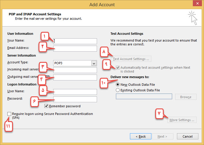 [عکس: learn-outlook-config-for-mail-account07_1.jpg]