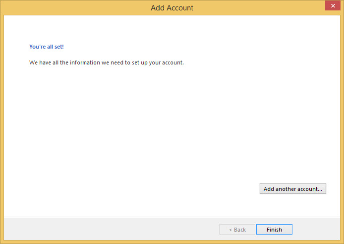[عکس: learn-outlook-config-for-mail-account09.jpg.jpg]
