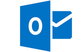 [عکس: outlook2013.jpg]