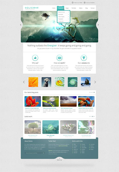 Examples%20of%20creative%20web%20design%