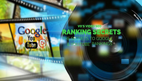 [عکس: SEO%20and%20marketing%20at%20Google%20(1).jpg]