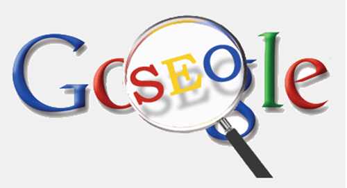 [عکس: SEO%20and%20marketing%20at%20Google%20(2).png]