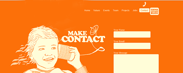 [عکس: The-role-of-the-Contact-Us-page-Site-design%20(1).png]