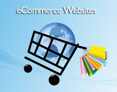 [عکس: ecommerce-website-navicosoft.png]